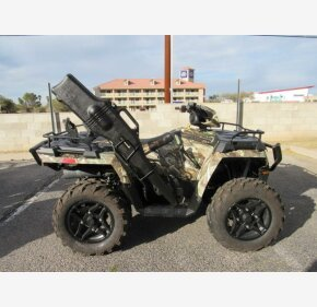 2017 Polaris Sportsman 570 for sale 200695176